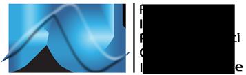 Registro Italiano Psicoterapeuti Cognitivo Interpersonale Logo